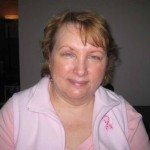 Sue Lasher